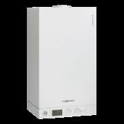Viessmann VITOPEND 100-W WH1D517 23 кВт