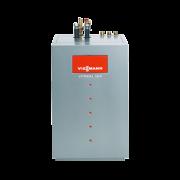 Viessmann Vitocal 200-G Z012752 5,7 кВт