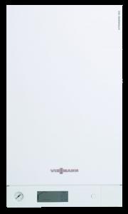 Viessmann Vitodens 100-W B1HC043 35,0 кВт