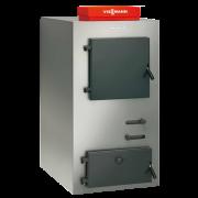 Viessmann Vitoligno 100-S VL1A028 80,0 кВт