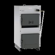 Viessmann WBS Ligna 50 ZK01748 20,0 кВт