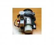 Вентилятор iNR77 Viessmann Vitodens 200 B2HF - 7867220