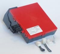 Топочный автомат Honeywell - Vitogas GS0 11-60 кВт-7820254