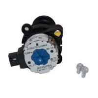 Трехходовой клапан Viessmann Vitopend 100-W WH1B-7824699