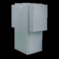 Viessmann Vitocal 350-A   10,6 - 18,5 кВт