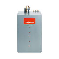 Viessmann Vitocal 300-G Z012697 13,0 кВт
