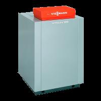 Viessmann Vitogas 100-F GS1DB60 48 кВт