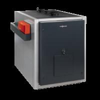 Viessmann Vitoplex 100  110,0 - 2000,0 кВт
