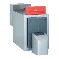 Viessmann Vitoplex 300  90,0 - 2000,0 кВт