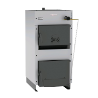 Viessmann WBS Ligna 50 ZK01750 30,0 кВт